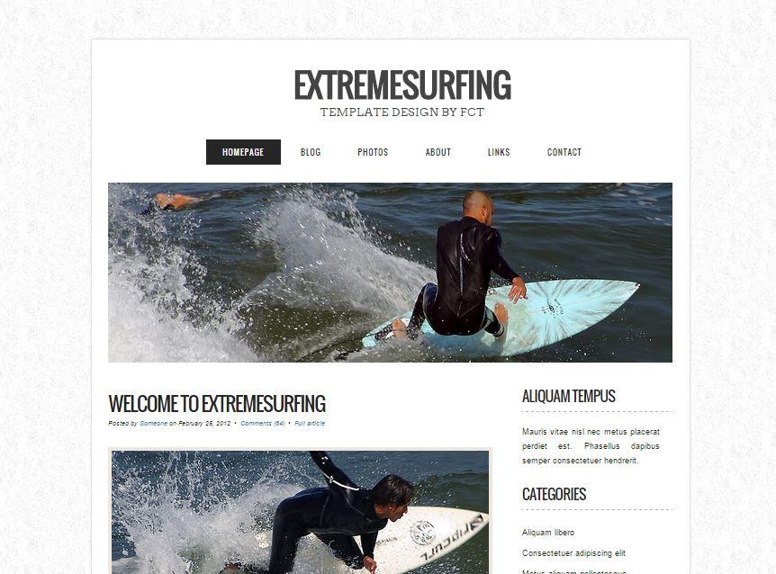 http://adler-olimp.ru/image/ExtremeSurfing.JPG